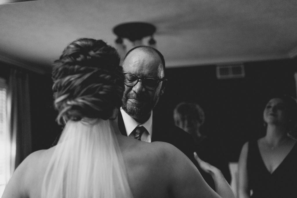 best_midwest_wedding_photographer_JMH_photography-25.jpg