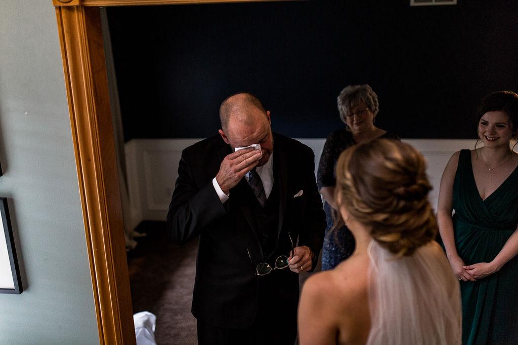 best_midwest_wedding_photographer_JMH_photography-26.jpg