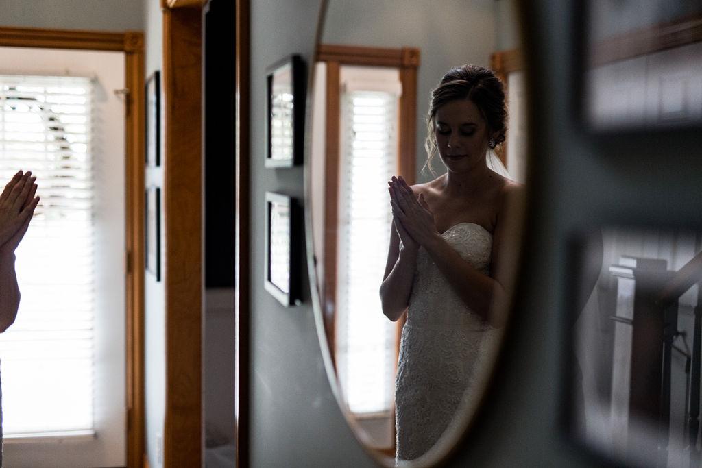 best_midwest_wedding_photographer_JMH_photography-28.jpg