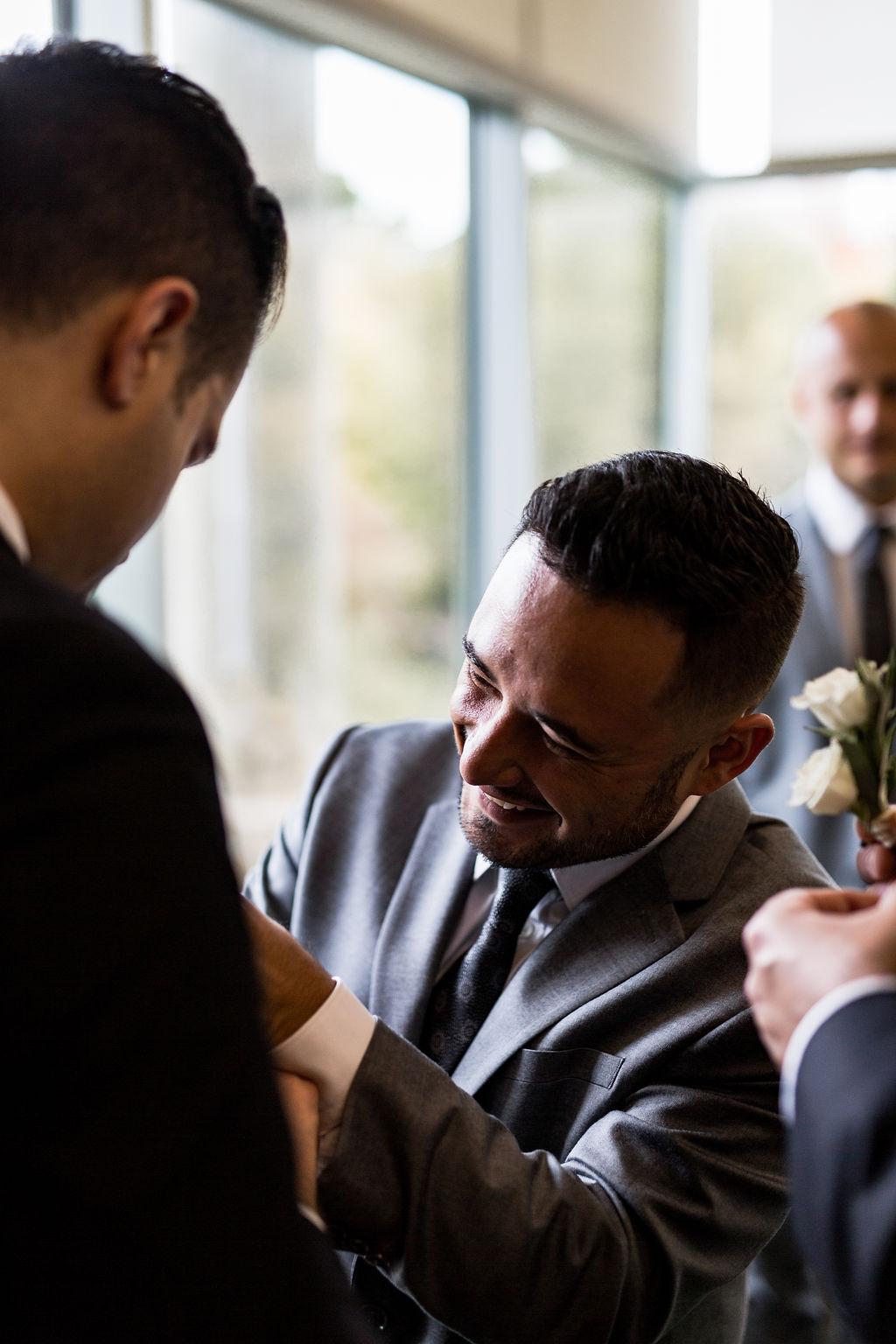best_midwest_wedding_photographer_JMH_photography-30.jpg