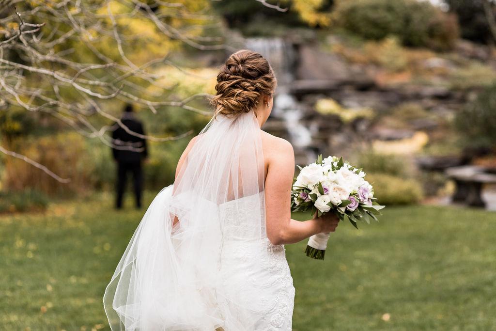 best_midwest_wedding_photographer_JMH_photography-32.jpg
