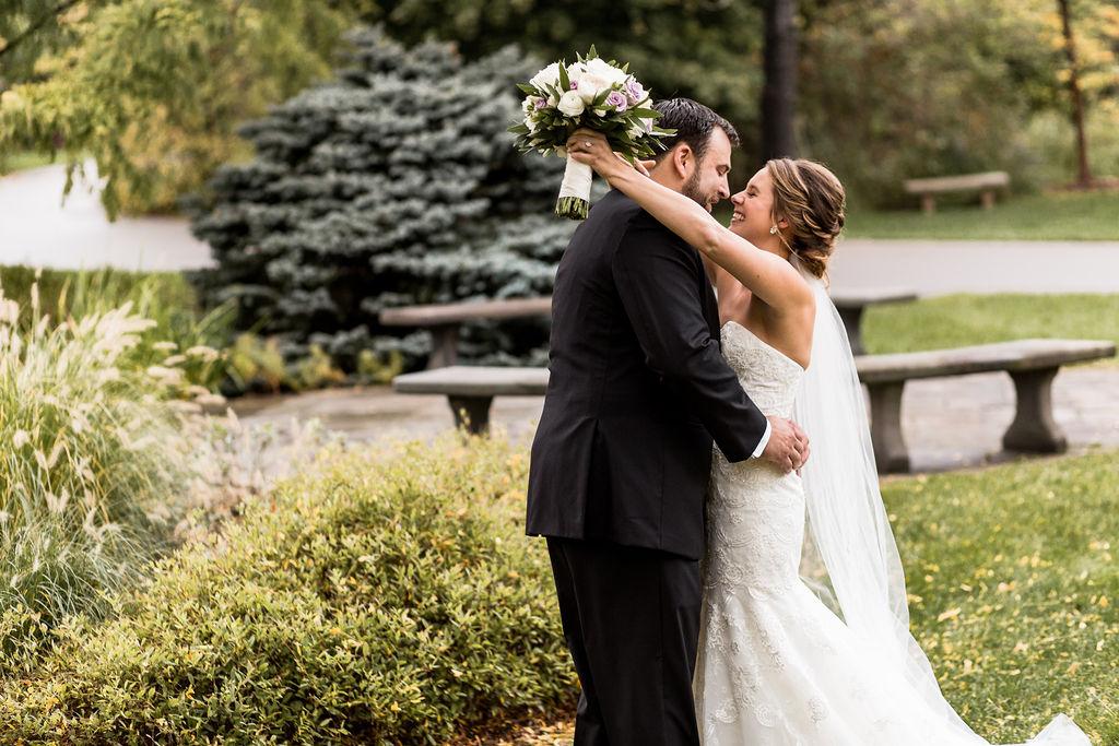 best_midwest_wedding_photographer_JMH_photography-34.jpg