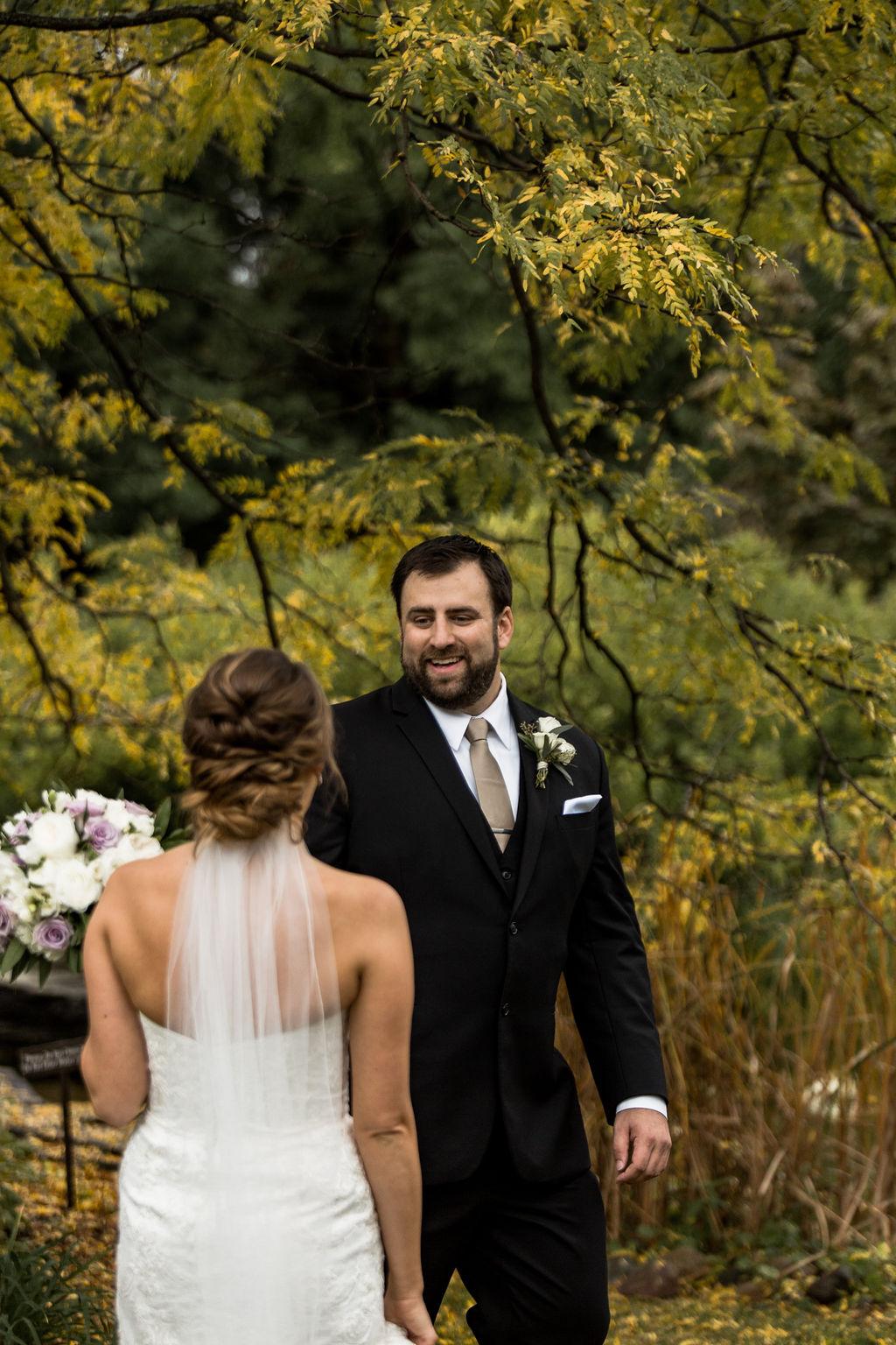 best_midwest_wedding_photographer_JMH_photography-33.jpg