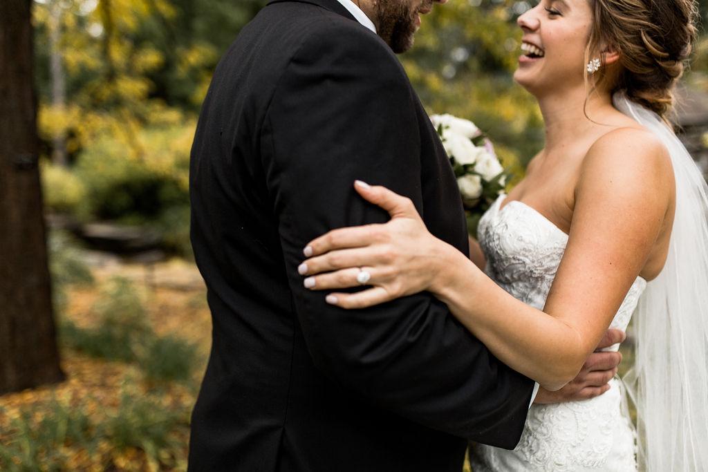 best_midwest_wedding_photographer_JMH_photography-35.jpg