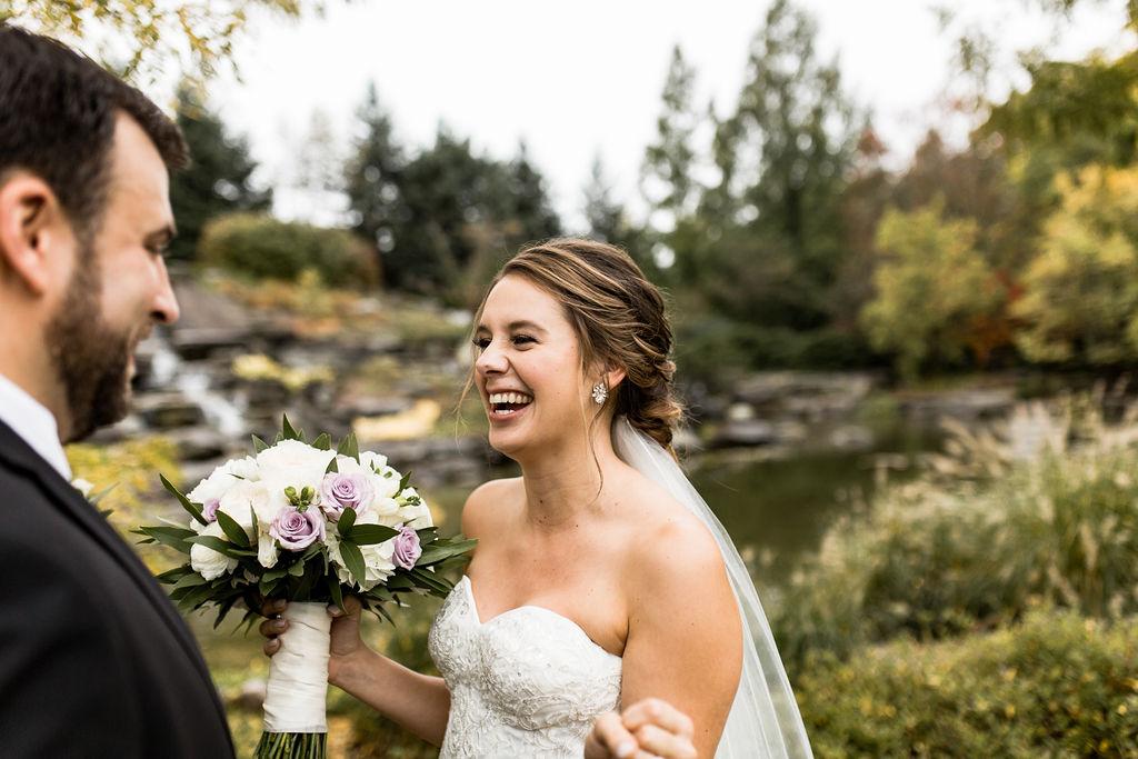 best_midwest_wedding_photographer_JMH_photography-36.jpg