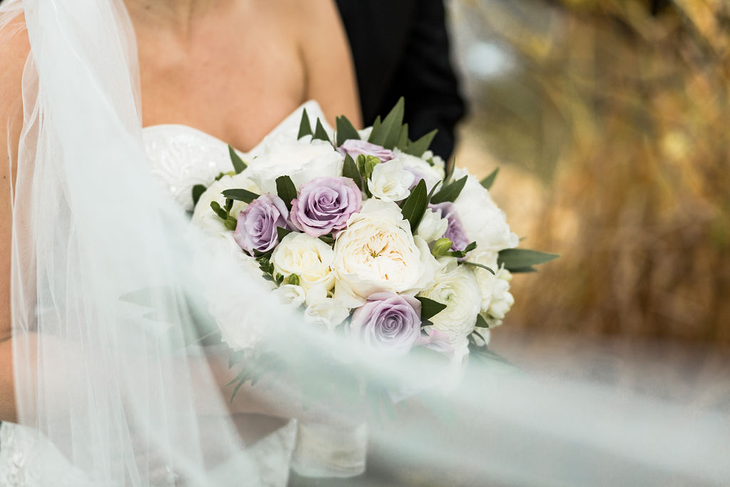 best_midwest_wedding_photographer_JMH_photography-37.jpg