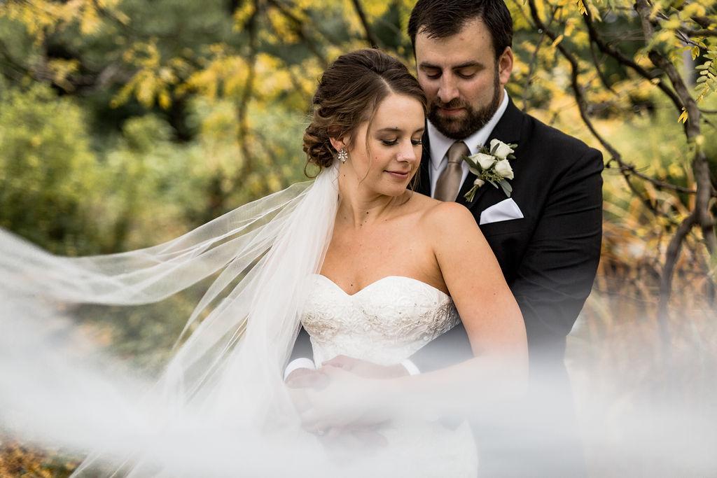 best_midwest_wedding_photographer_JMH_photography-38.jpg