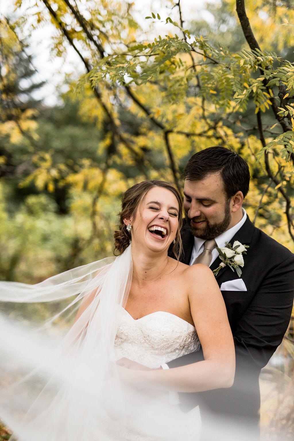 best_midwest_wedding_photographer_JMH_photography-39.jpg