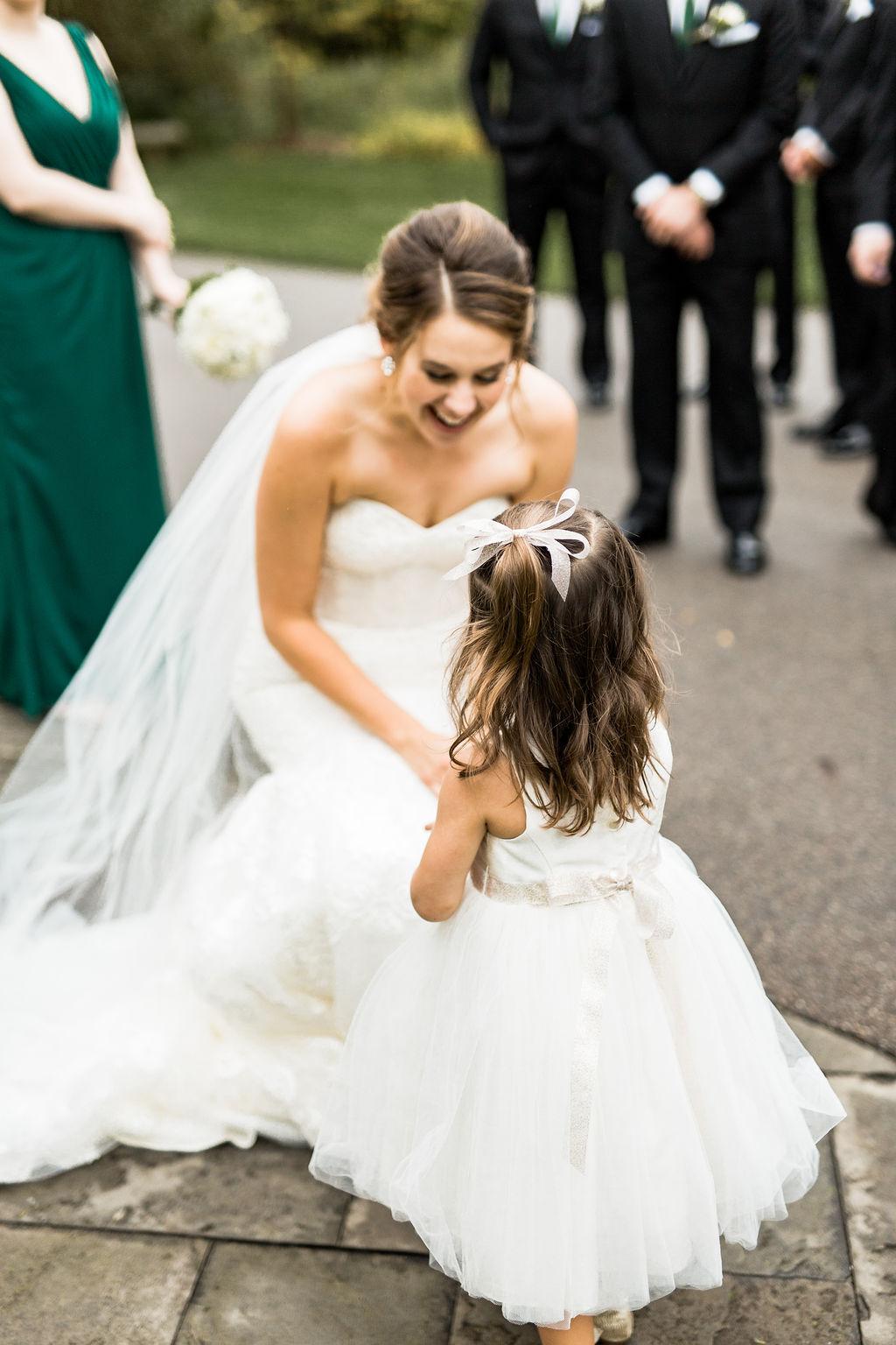 best_midwest_wedding_photographer_JMH_photography-41.jpg