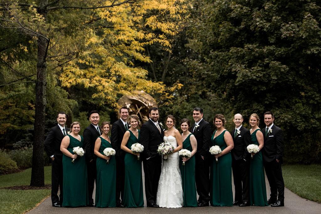 best_midwest_wedding_photographer_JMH_photography-42.jpg