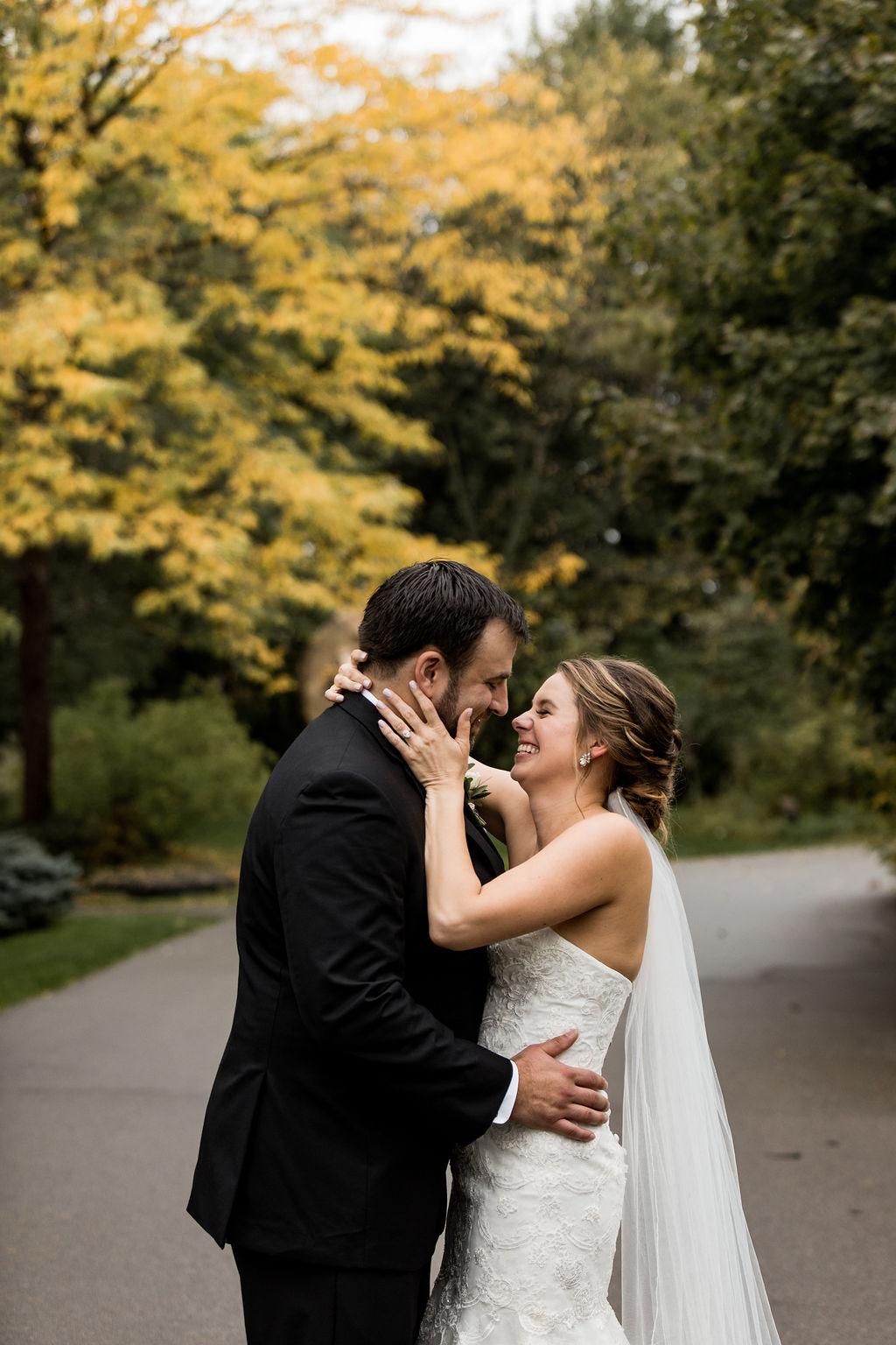 best_midwest_wedding_photographer_JMH_photography-43.jpg