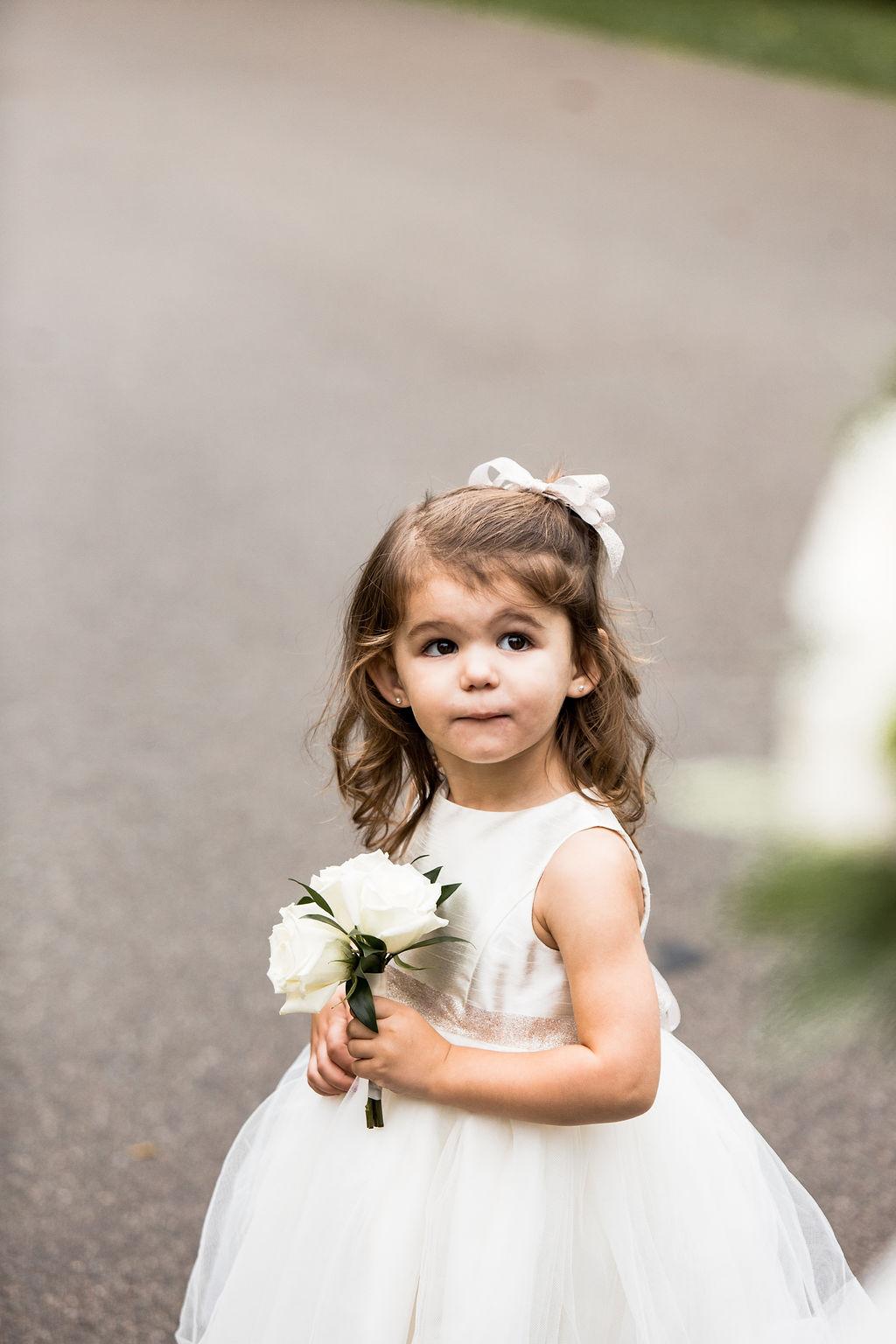best_midwest_wedding_photographer_JMH_photography-44.jpg