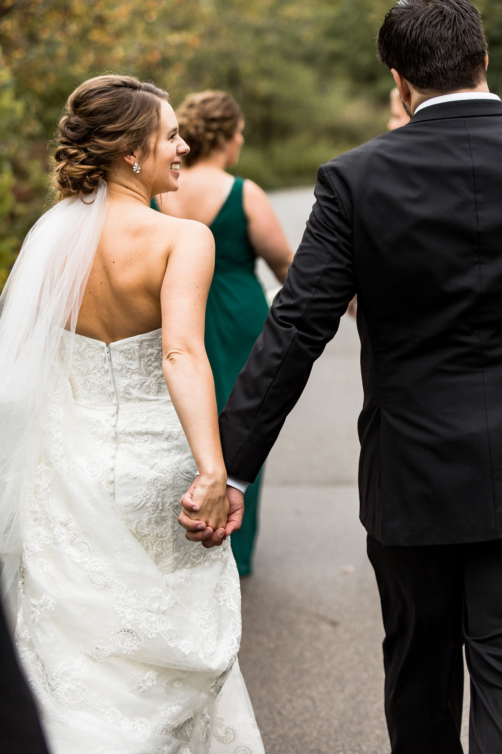 best_midwest_wedding_photographer_JMH_photography-45.jpg