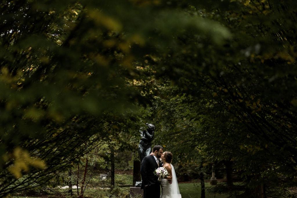 best_midwest_wedding_photographer_JMH_photography-46.jpg