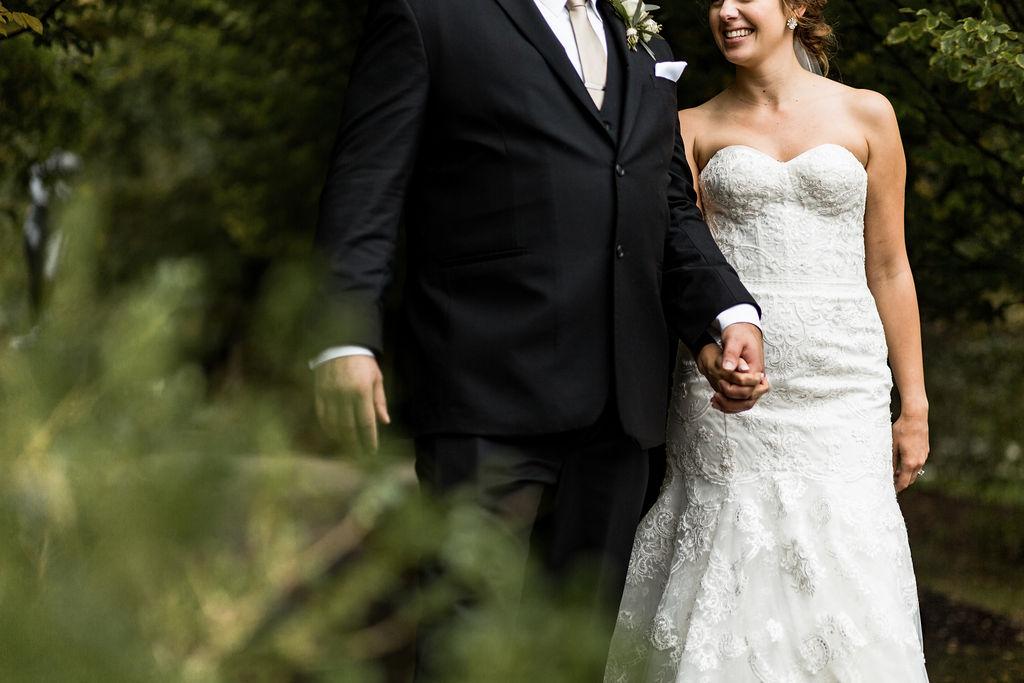 best_midwest_wedding_photographer_JMH_photography-48.jpg