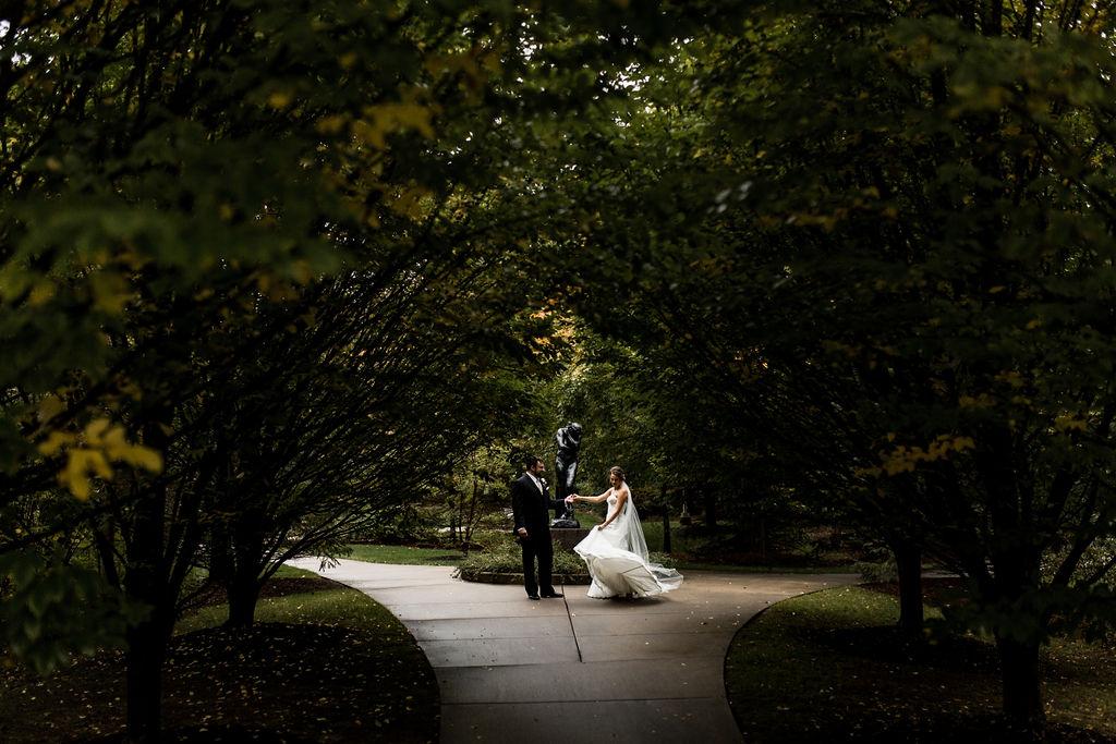 best_midwest_wedding_photographer_JMH_photography-47.jpg