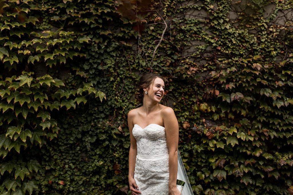 best_midwest_wedding_photographer_JMH_photography-49.jpg