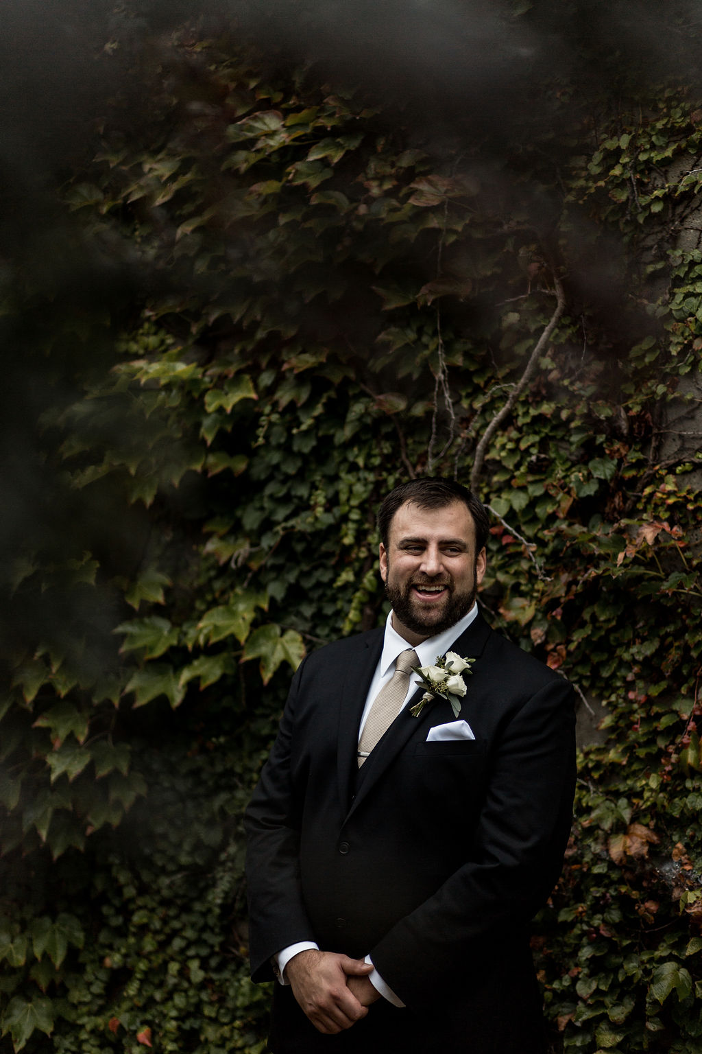 best_midwest_wedding_photographer_JMH_photography-50.jpg