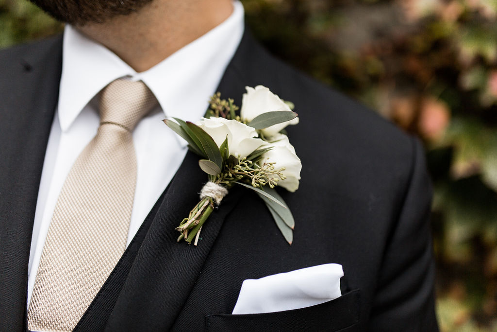 best_midwest_wedding_photographer_JMH_photography-51.jpg