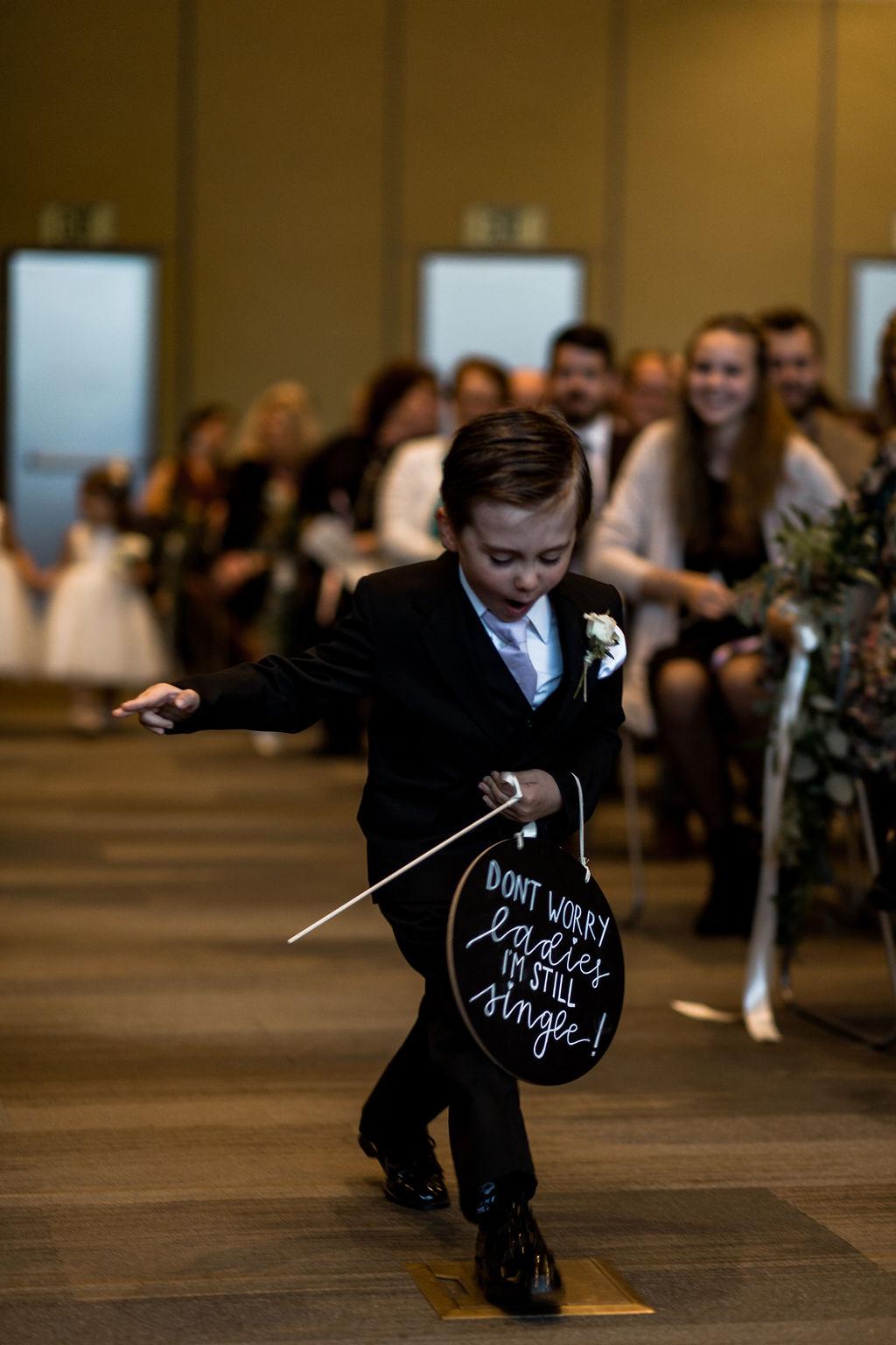 best_midwest_wedding_photographer_JMH_photography-54.jpg