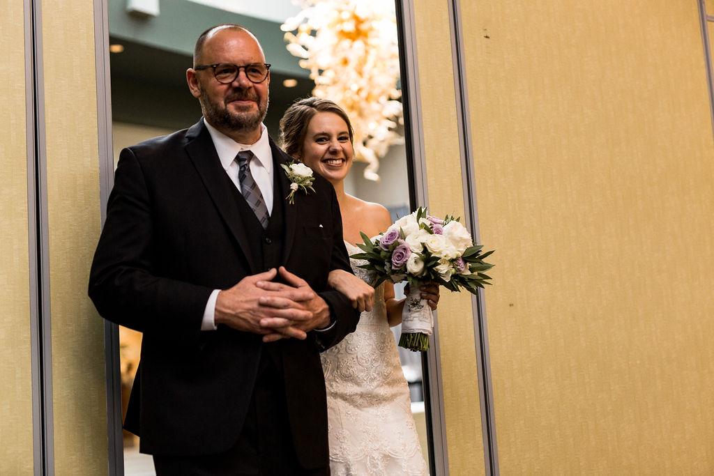 best_midwest_wedding_photographer_JMH_photography-57.jpg