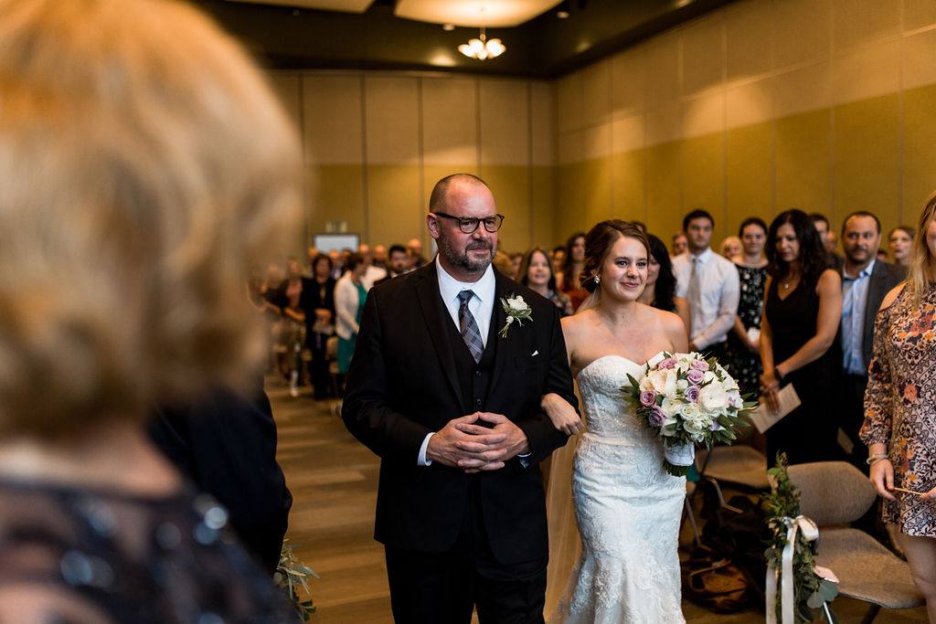 best_midwest_wedding_photographer_JMH_photography-58.jpg