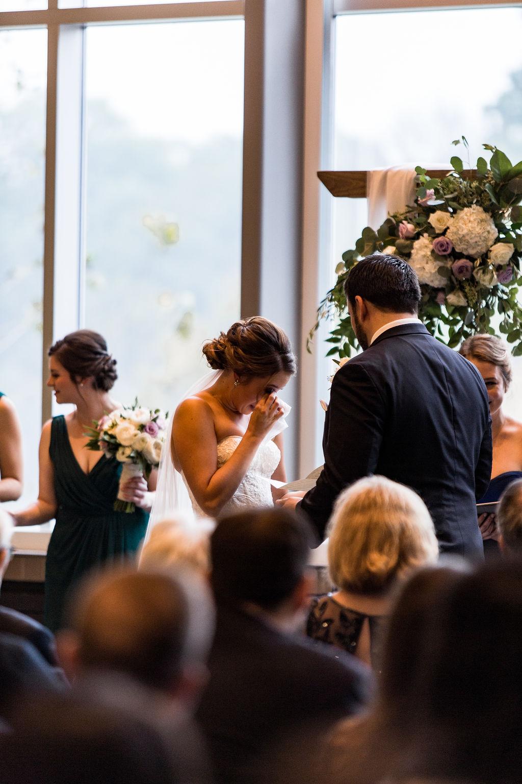 best_midwest_wedding_photographer_JMH_photography-62.jpg
