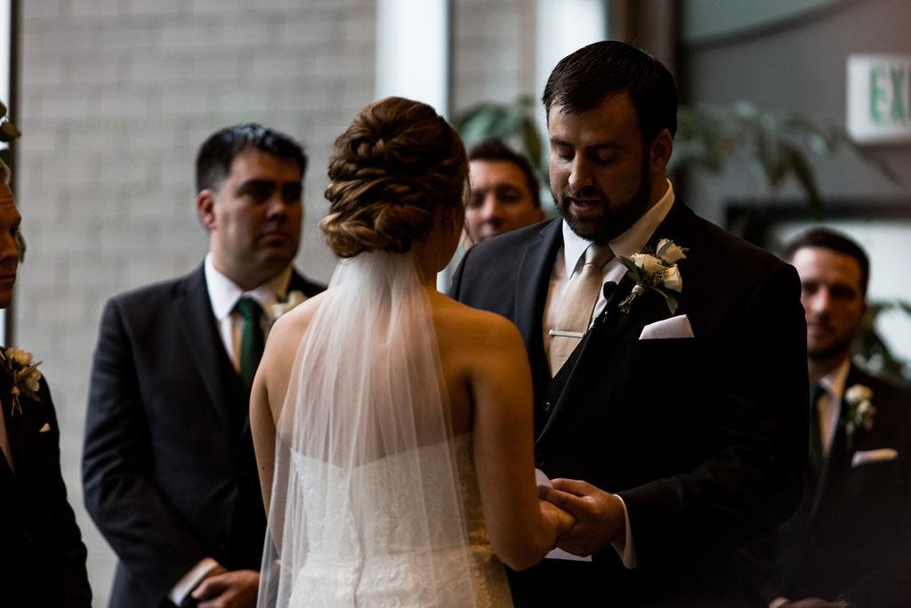best_midwest_wedding_photographer_JMH_photography-63.jpg