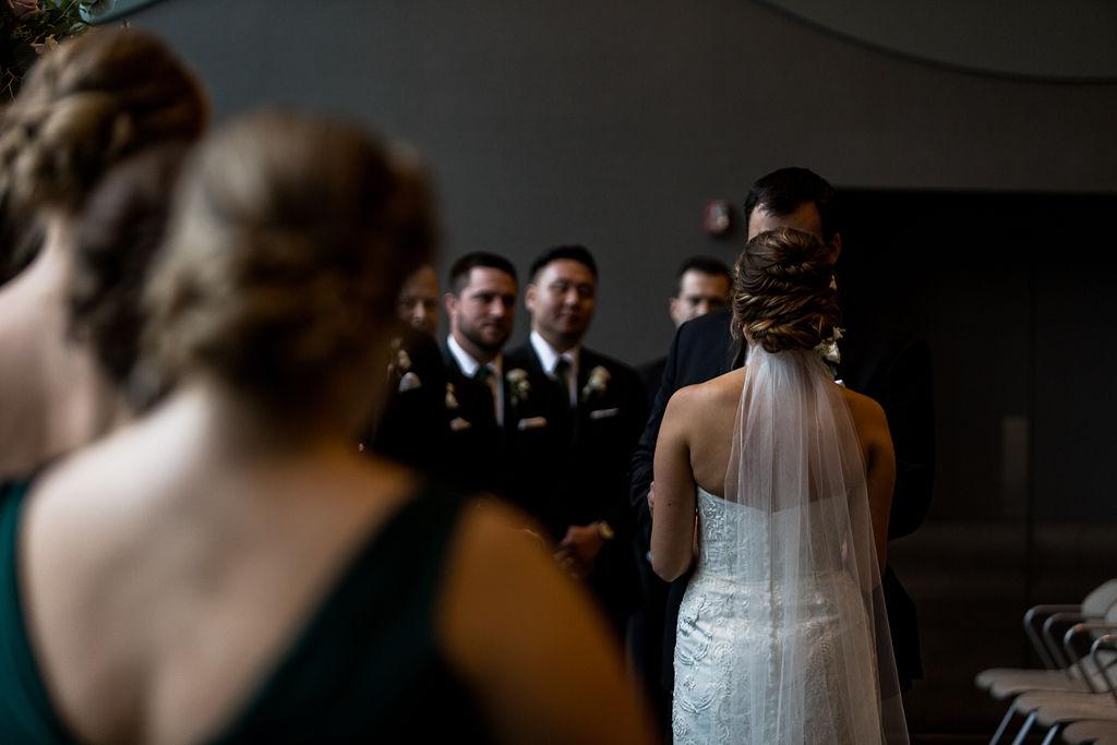 best_midwest_wedding_photographer_JMH_photography-64.jpg