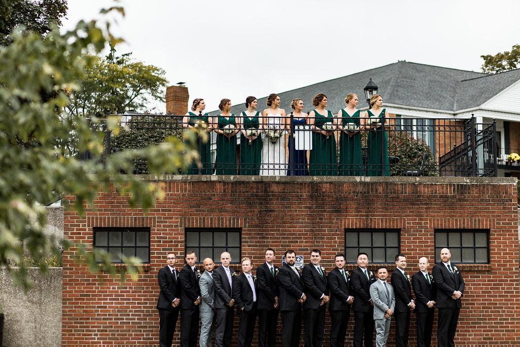 best_midwest_wedding_photographer_JMH_photography-68.jpg