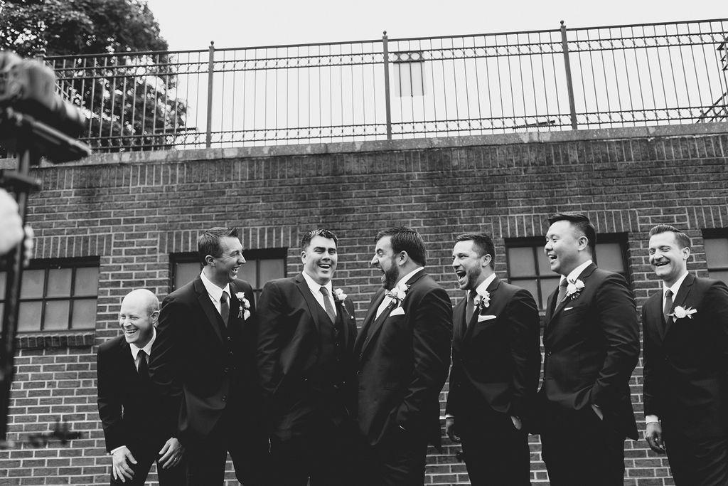 best_midwest_wedding_photographer_JMH_photography-71.jpg