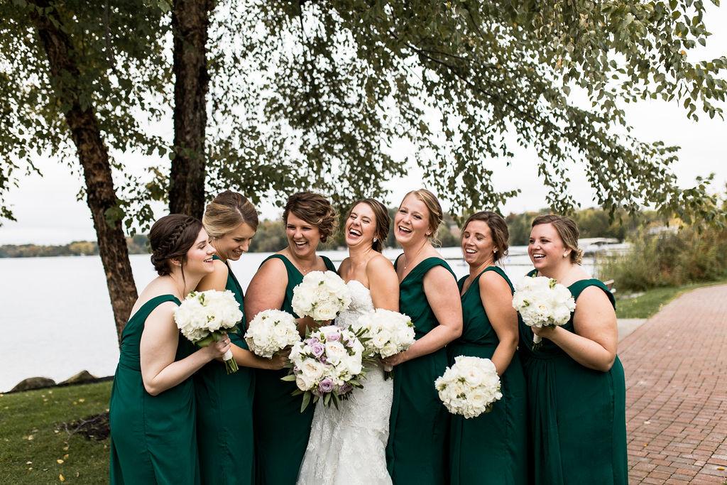 best_midwest_wedding_photographer_JMH_photography-73.jpg