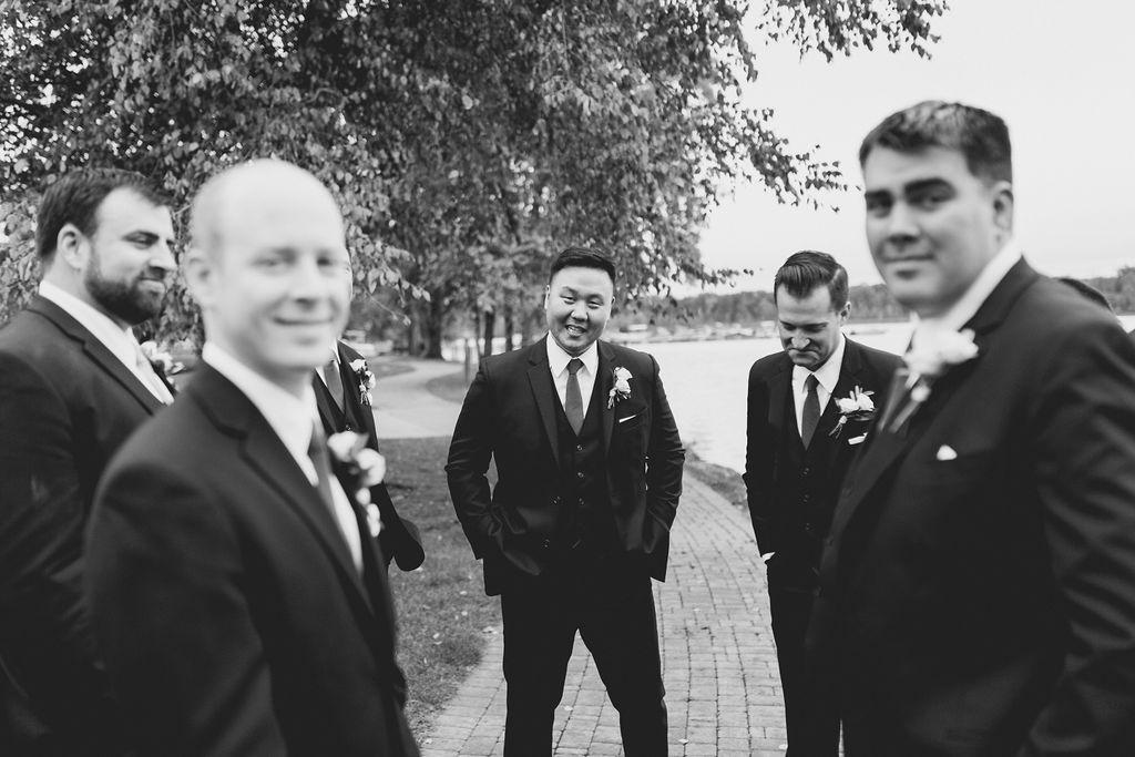 best_midwest_wedding_photographer_JMH_photography-74.jpg