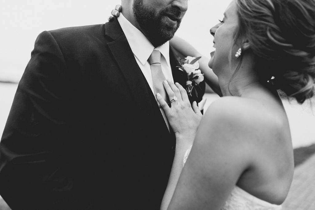 best_midwest_wedding_photographer_JMH_photography-79.jpg