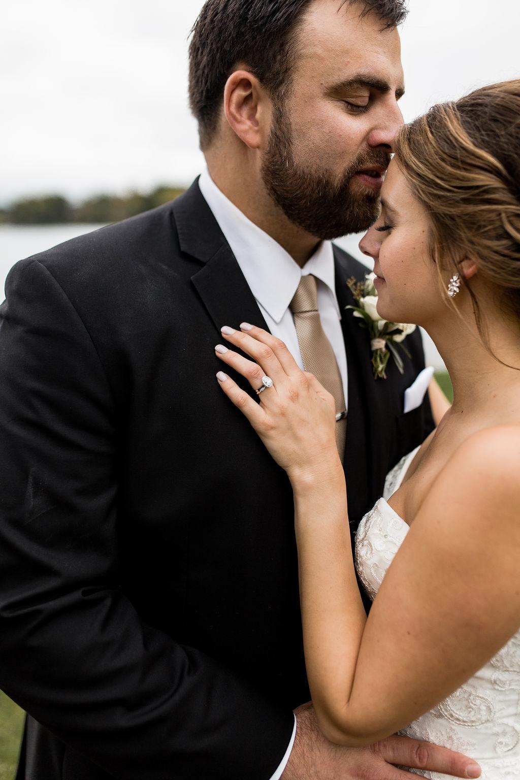 best_midwest_wedding_photographer_JMH_photography-80.jpg