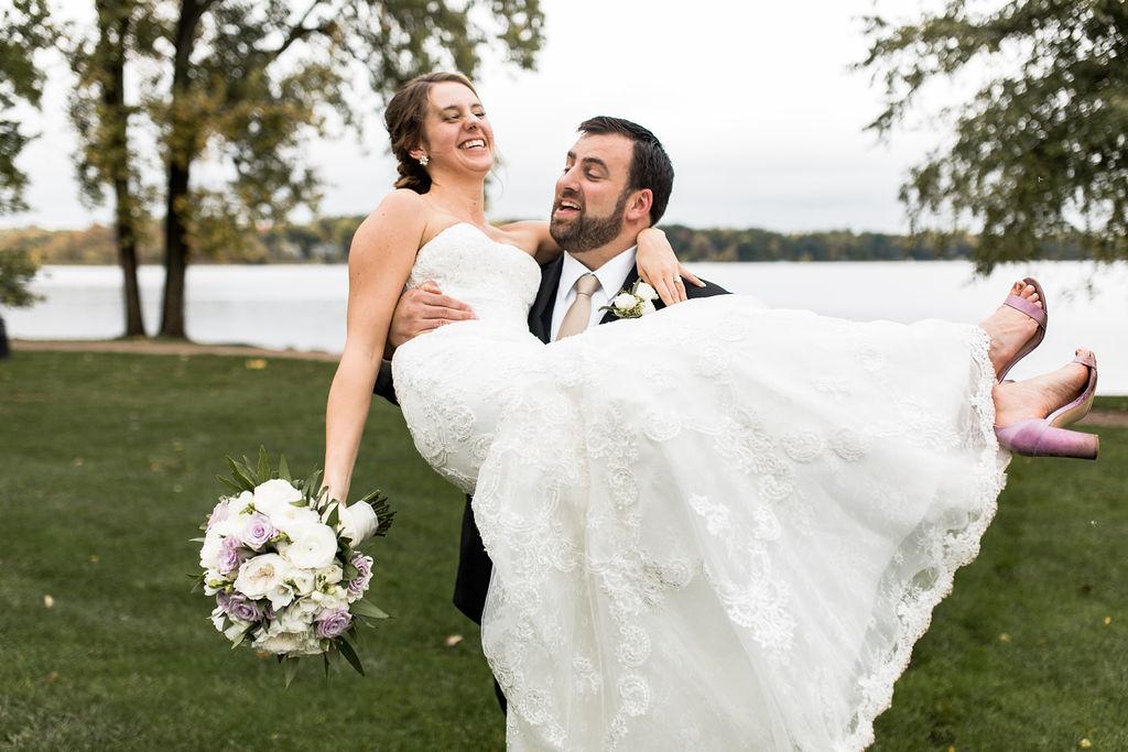 best_midwest_wedding_photographer_JMH_photography-81.jpg
