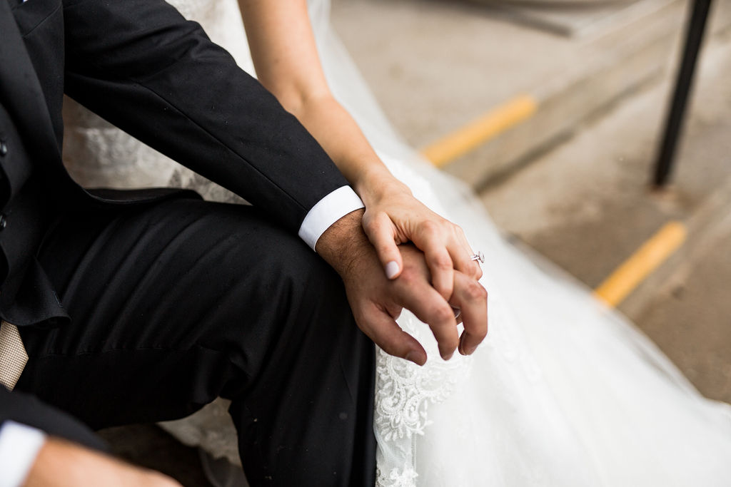 best_midwest_wedding_photographer_JMH_photography-91.jpg