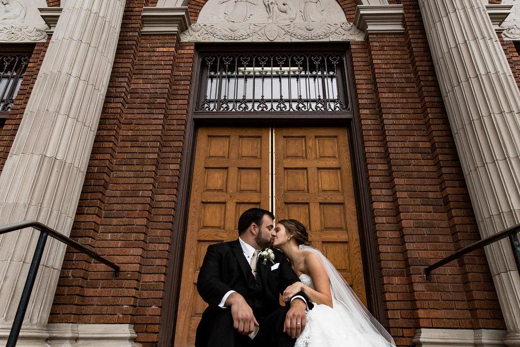 best_midwest_wedding_photographer_JMH_photography-90.jpg