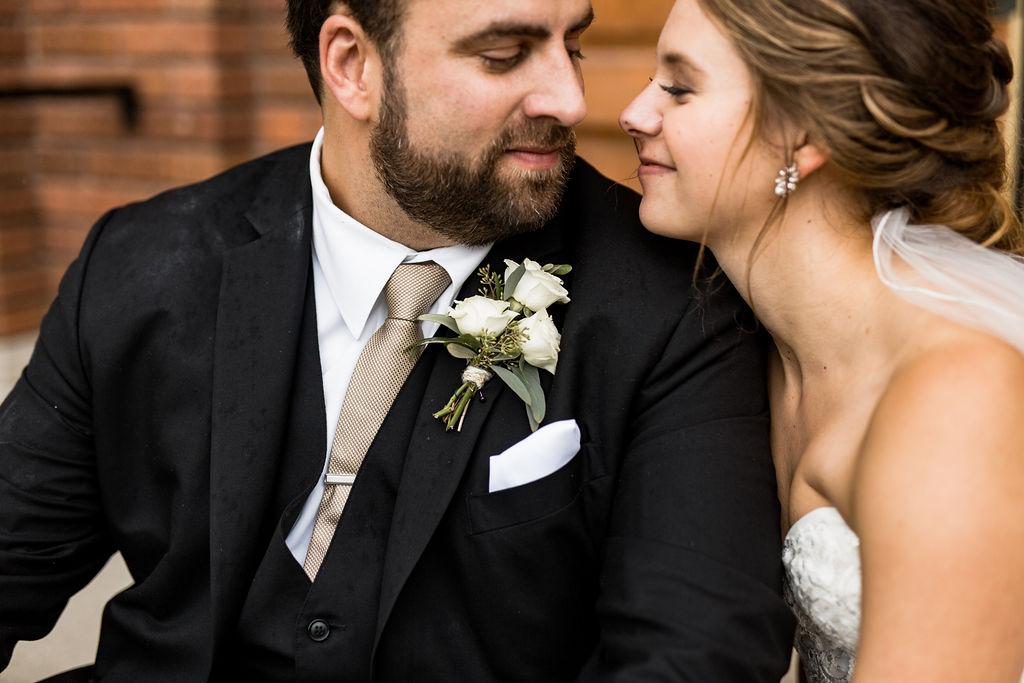 best_midwest_wedding_photographer_JMH_photography-93.jpg