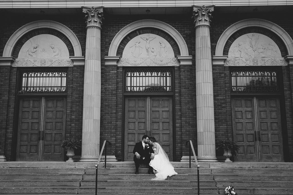 best_midwest_wedding_photographer_JMH_photography-96.jpg