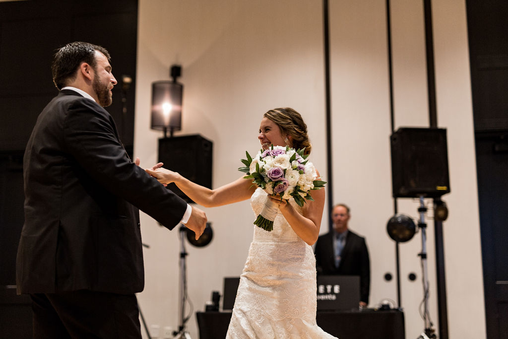 best_midwest_wedding_photographer_JMH_photography-102.jpg