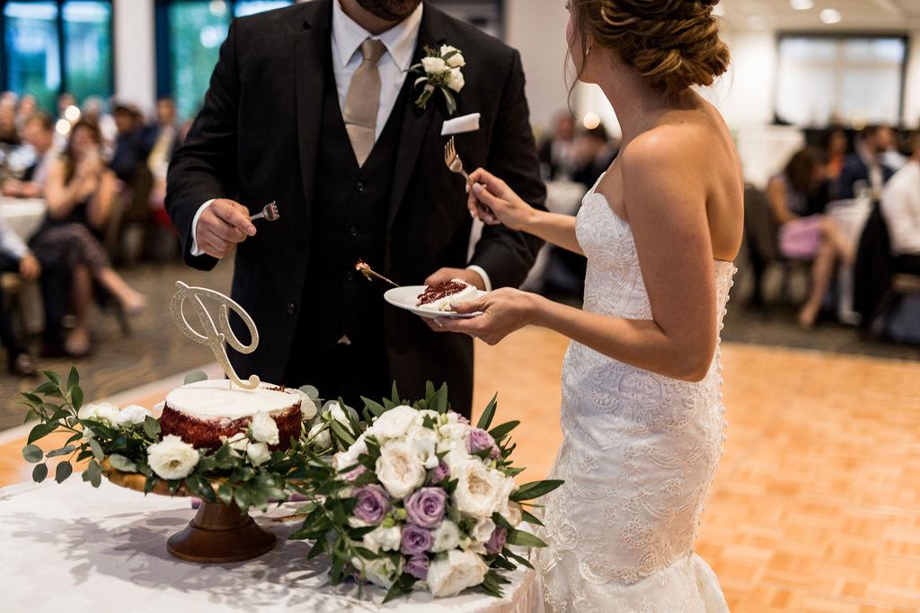 best_midwest_wedding_photographer_JMH_photography-104.jpg