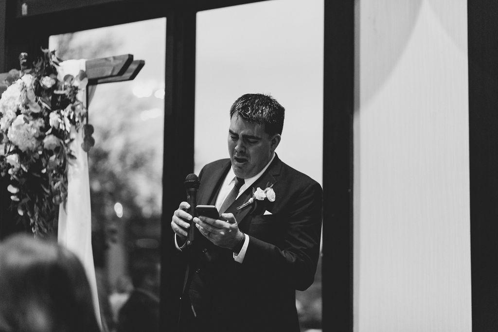 best_midwest_wedding_photographer_JMH_photography-112.jpg