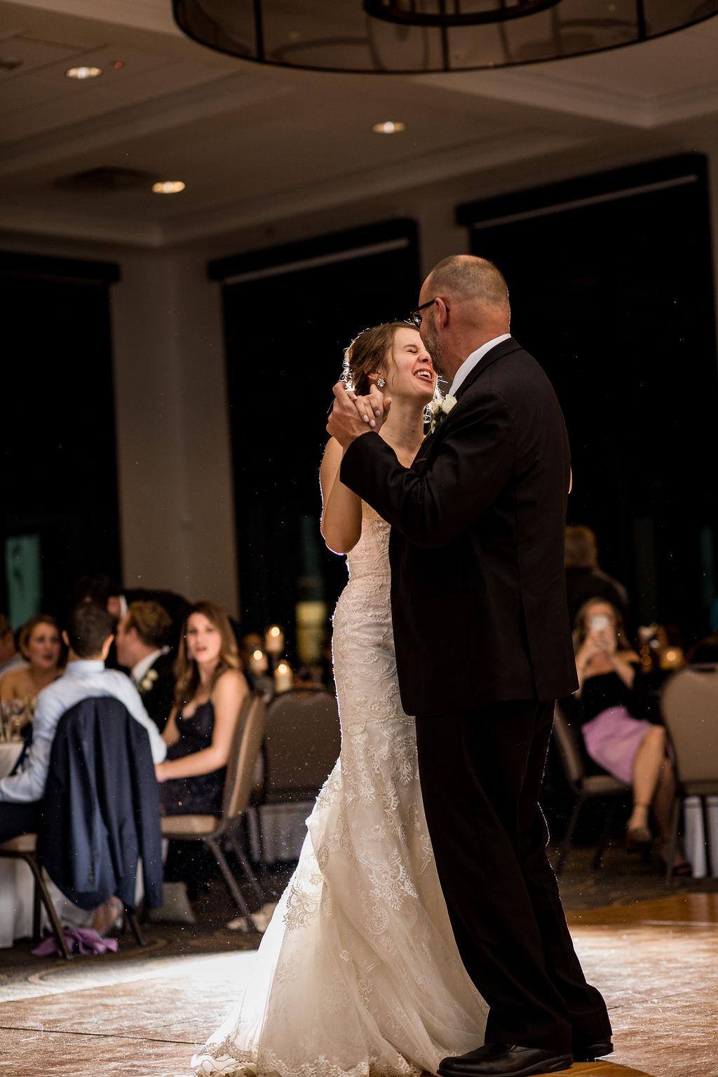 best_midwest_wedding_photographer_JMH_photography-114.jpg