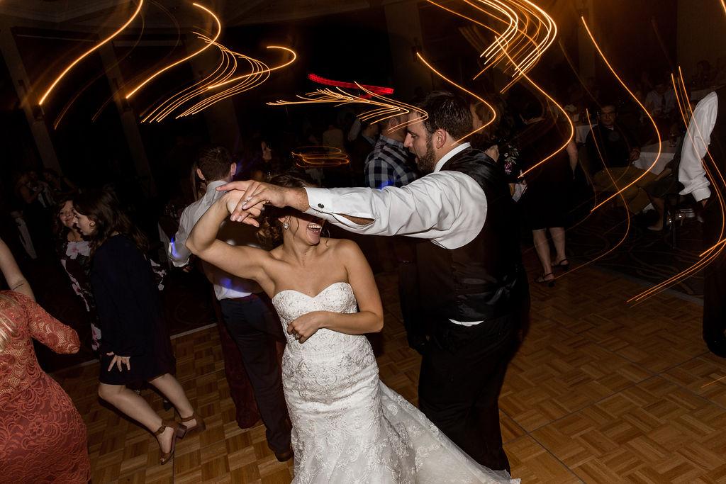 best_midwest_wedding_photographer_JMH_photography-119.jpg