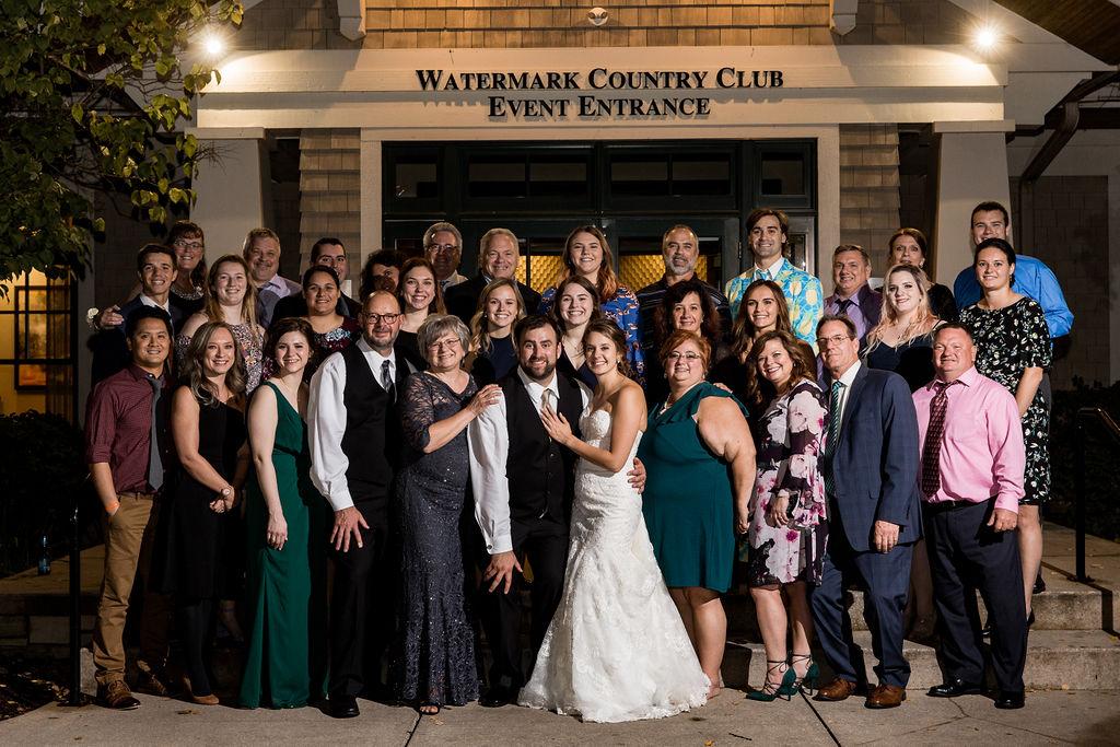 best_midwest_wedding_photographer_JMH_photography-118.jpg