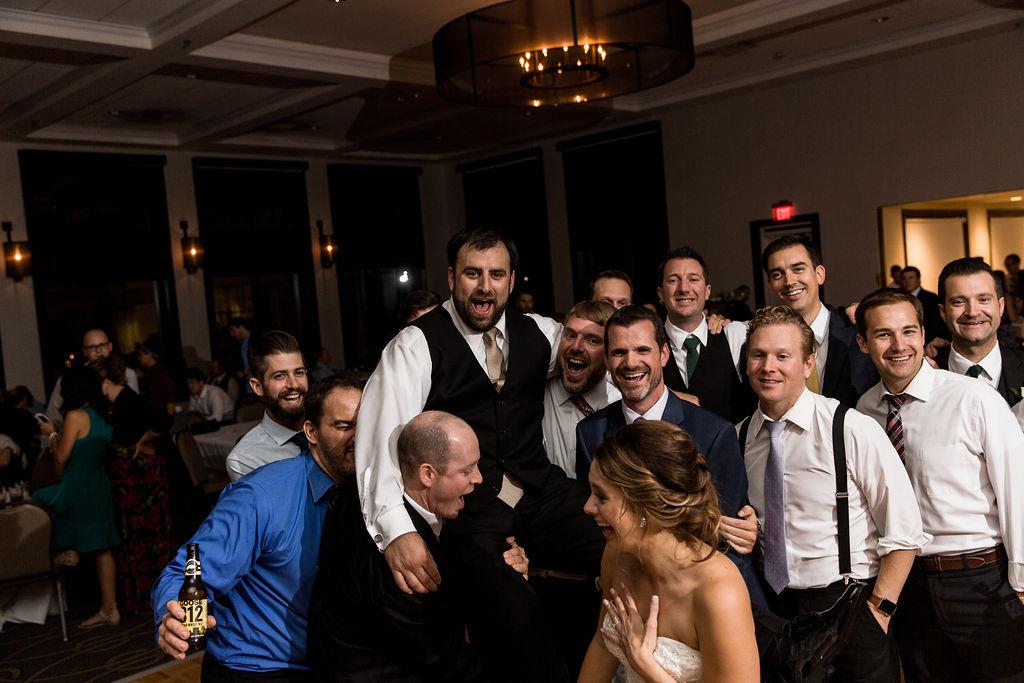 best_midwest_wedding_photographer_JMH_photography-121.jpg