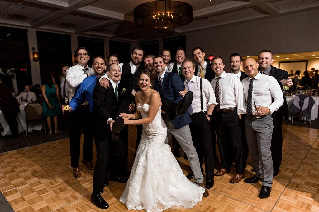 best_midwest_wedding_photographer_JMH_photography-122.jpg