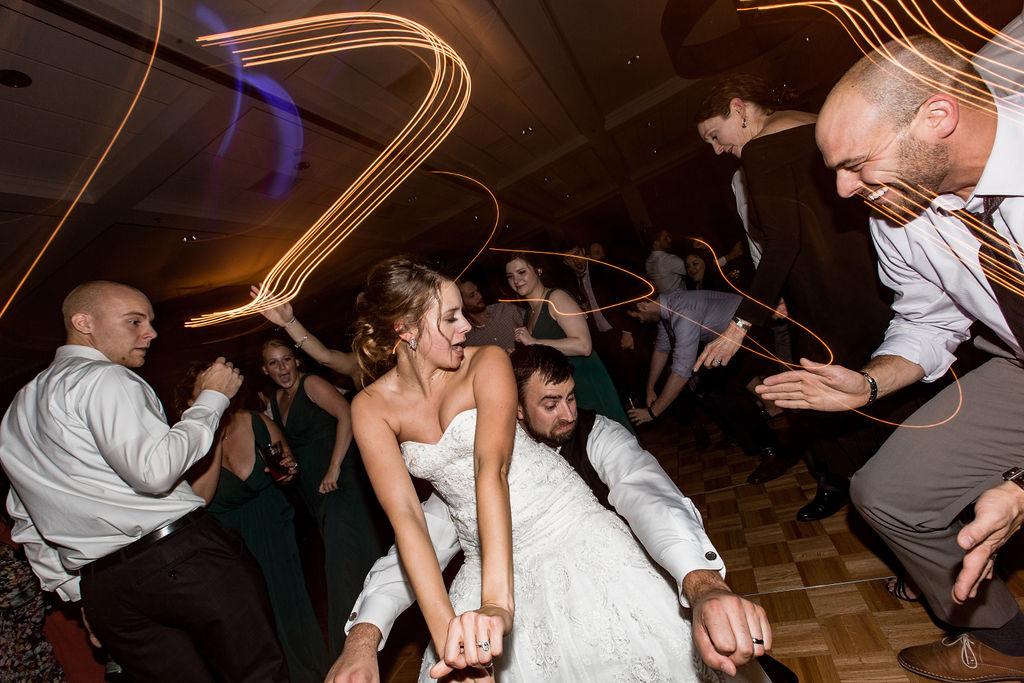 best_midwest_wedding_photographer_JMH_photography-126.jpg