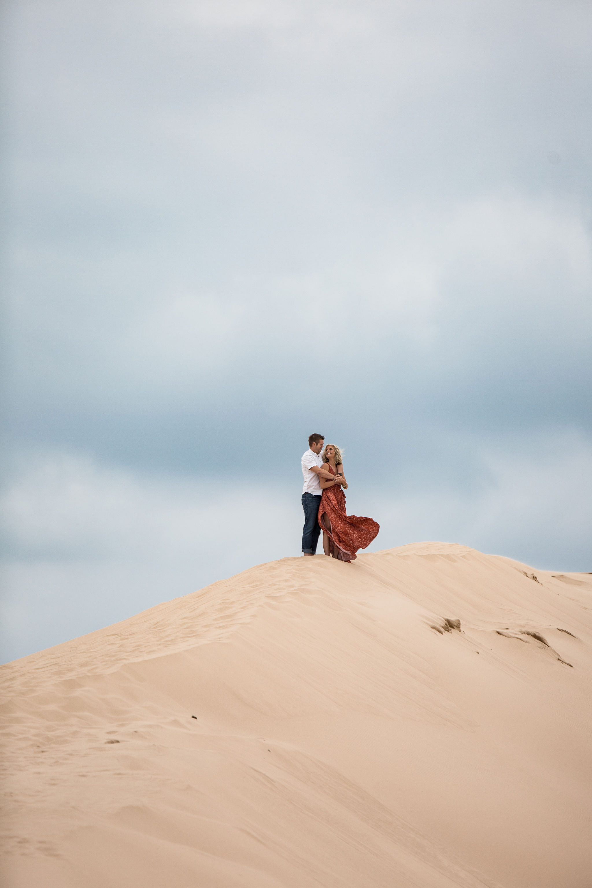 Michigan_fall_engagement_proposal_photographer_adventure_couple_-14.jpg